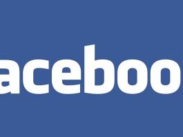 """Facebook è """"down"""", impossibile accedere al social network da tutto il mondo"""