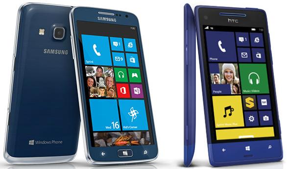 Windows Phone 8.1, nuove modalità di aggiornamento
