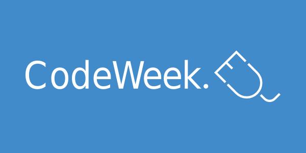 Codeweek, prende il via la settimana europea dedicata alla programmazione