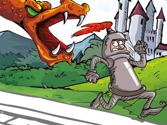 Minacce e molestie per gli sviluppatori di videogame