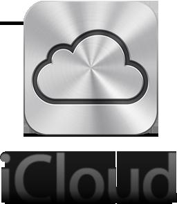 Apple chiede accortezza sul cloud e sulla rete