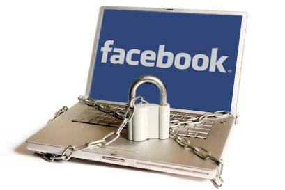 Facebook, in arrivo check-up per una maggiore privacy