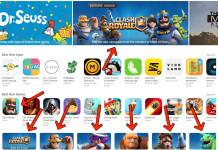 Recensione Clash Royale: il nuovo gioco mobile di Supercell