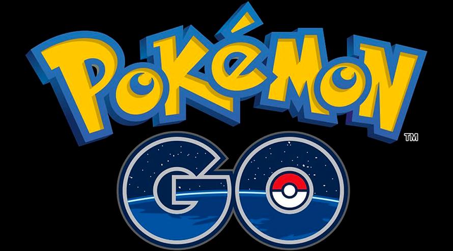 Pokemon GO mania: tutti a caccia di Pokemon!